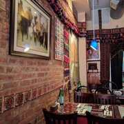 Ariana afghan kebab restaurant 140 photos 405 reviews for Ariana afghan cuisine
