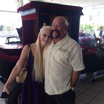 South Beach Classics - 123 Photos & 19 Reviews - Car Dealers
