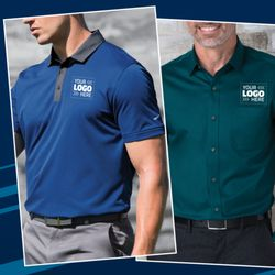 Corporate Shirts Direct Embroidery Crochet 2141 Holiday Ln