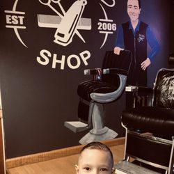 Image result for jacobs barber shop bellmore ny