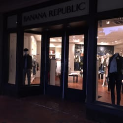 Banana Republic is a business providing services in the field of Department Stores. The business is located in Boston, Massachusetts, United States. Their telephone number is () deletzloads.tk provides an environmentally friendly search engine and directory vigorously supporting the green movement.