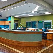 Neighbors Emergency Center - Medical Centers - 6051 Garth Rd ...
