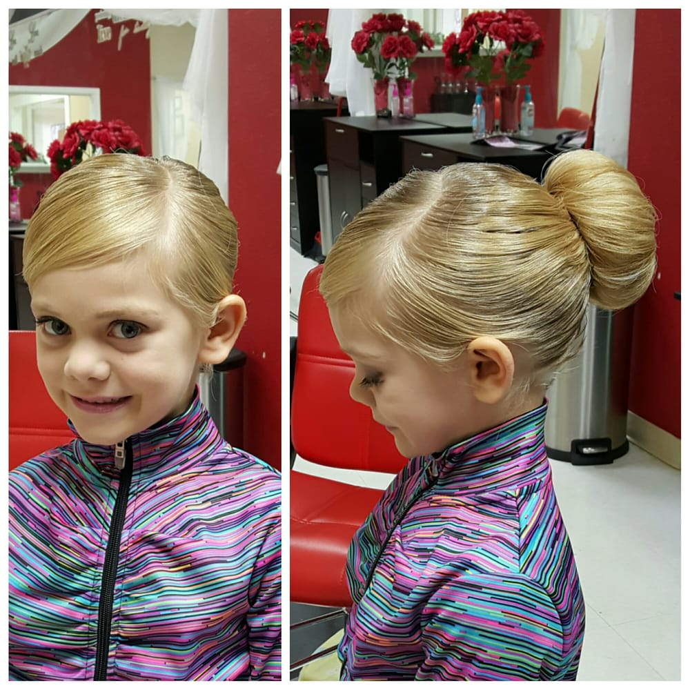 Studio 8 Salon And Spa Hair Stylists 414 E Loop 281 Longview