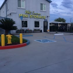 Photo Of West Covina Mini Storage   Baldwin Park, CA, United States