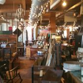 Great Photo Of West End Architectural Salvage   Des Moines, IA, United States.  Stuff