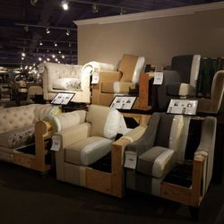 living spaces 95 photos 216 reviews furniture stores 30251