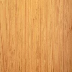 Photo Of Monster Flooring Sale   Tulsa, OK, United States. Tulsa Oklahoma  Flooring ...