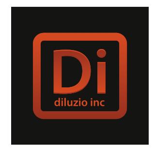 Di Luzio, Inc.