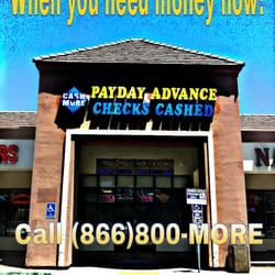 Quick cash loans in chicago photo 2