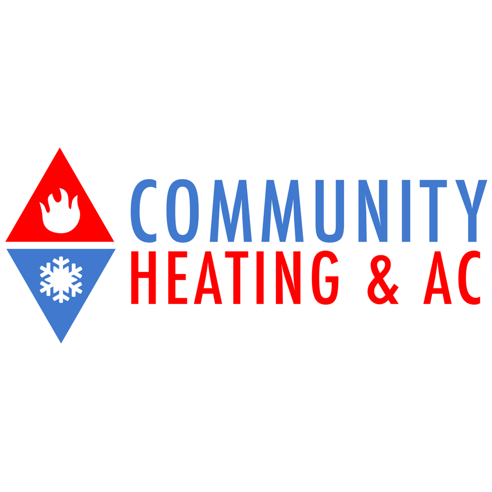 Community Heating and AC: Johnstown, PA