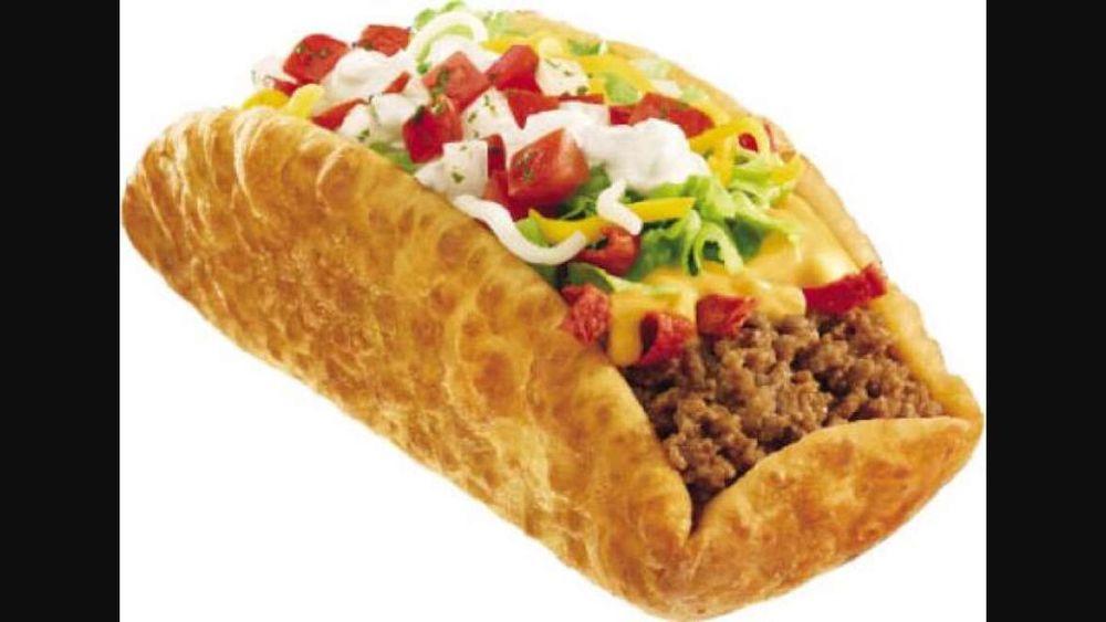 Mexican Food Arlington Va