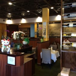 Photo Of Yeung Shing Restaurant Los Gatos Ca United States Clean And