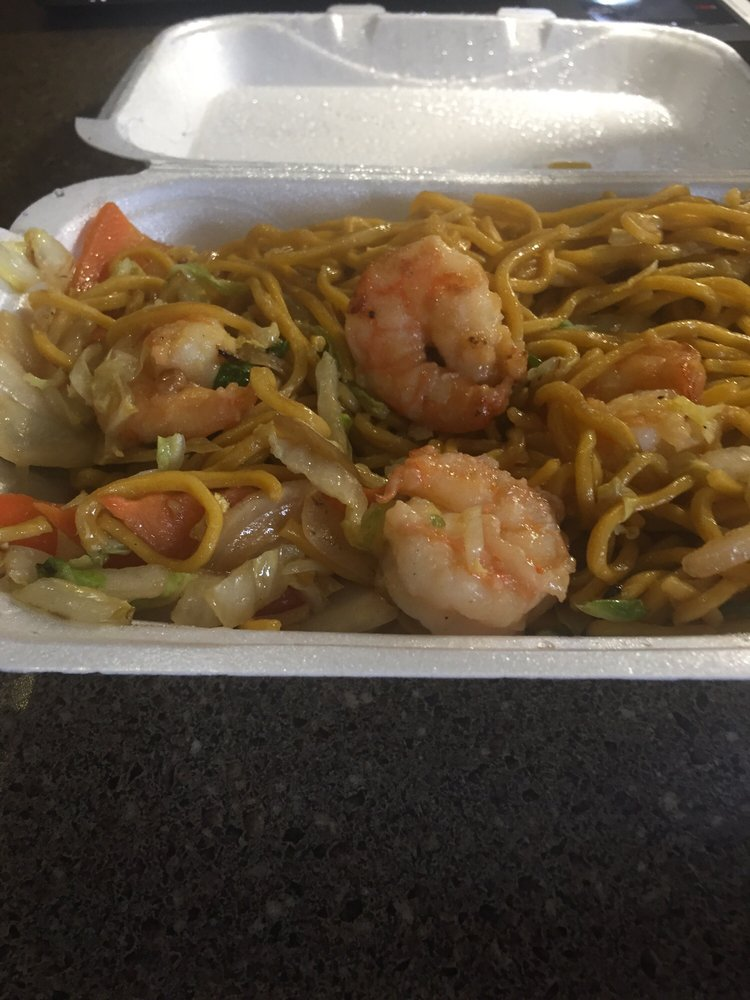 Apologise, Asian cafe in smyrna tn consider