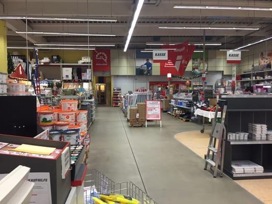 toom baumarkt hardware stores wiesenweg 3 steglitz berlin germany phone number yelp. Black Bedroom Furniture Sets. Home Design Ideas