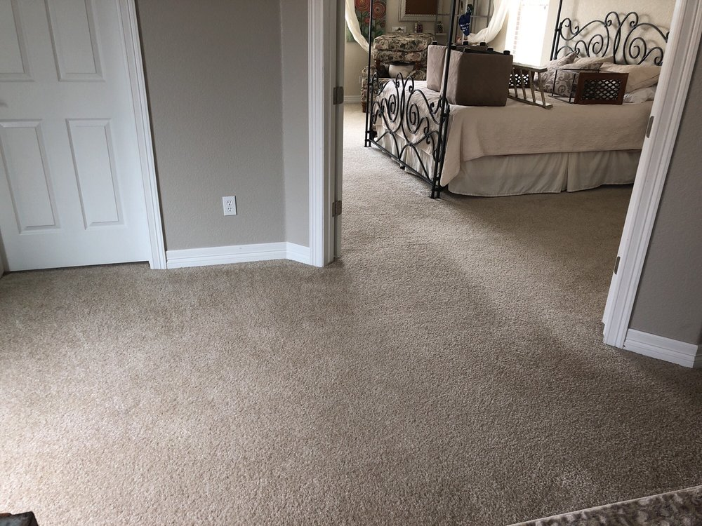 Rmr carpet cleaning reviews carpet cleaning parker co