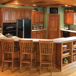 Superbe Photo Of Westchester Woods Furniture   Colchester, CT, United States.