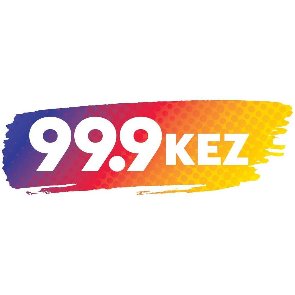 99.9 Kez Fm