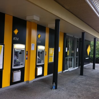 five porter s commonwealth bank The five competitive forces include internal rivalry, entry, substitutes and  and  new zealand banking group (anz), commonwealth bank of australia (cba),.
