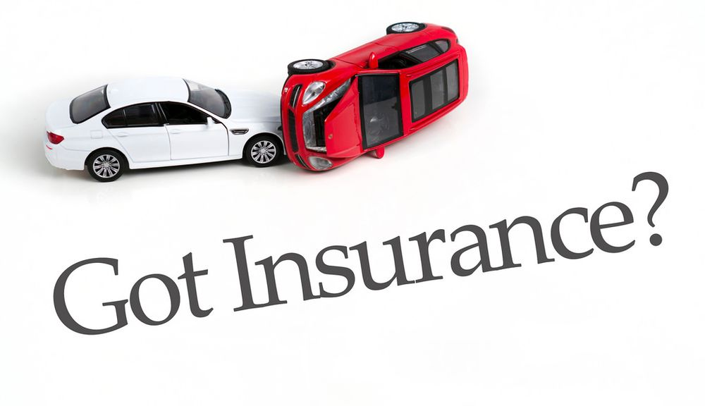 Lewis and Lewis Insurance Agency, Inc. | 11900 W Olympic Blvd #475, Los Angeles, CA, 90064 | +1 (310) 207-7700