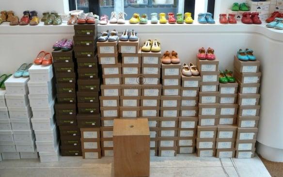 Kinderschoenen Belgie.Aap Noot Mies Kinderschoenen Outletwinkels Bennesteeg 1a Gand
