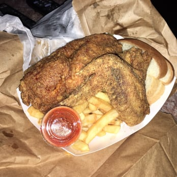 rio s chicken fish order food online 74 photos 148 On rio s chicken and fish