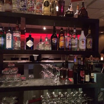4935 Bar and Kitchen 151 s & 172 Reviews American