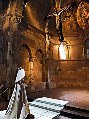 Cloisters Nyc Museum Map on vatican museum map, new york city area map, museums in ny map, new york attractions map, new york museums map,