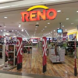 reno schuhe gewinnspiel