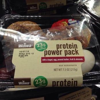 protein restaurant essex