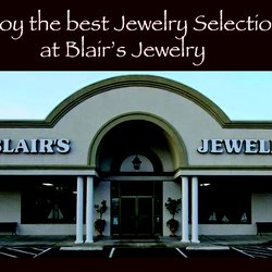 blair s jewelry gifts 10 rese as joyer as 22861