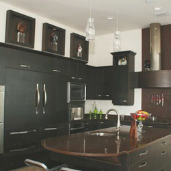 Photo Of Sahara Cabinets   Fort Myers, FL, United States