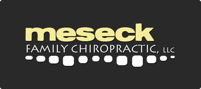 Meseck Family Chiropractic: 2199 Fairview Blvd, Fairview, TN