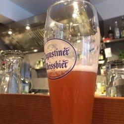 Hansibar - German - Obere Hauptstr. 16, Freising, Bayern, Germany ...