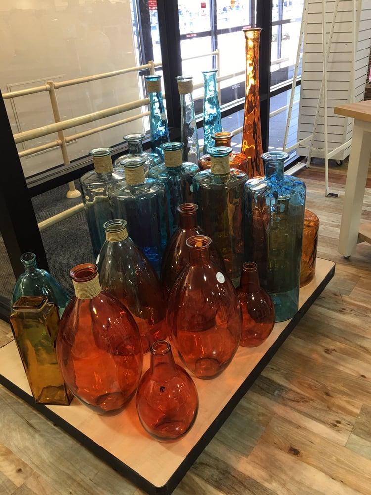 Inexpensive Large Vase Yelp