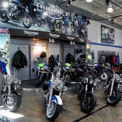 Houston Area Bmw Motorcycle Dealers