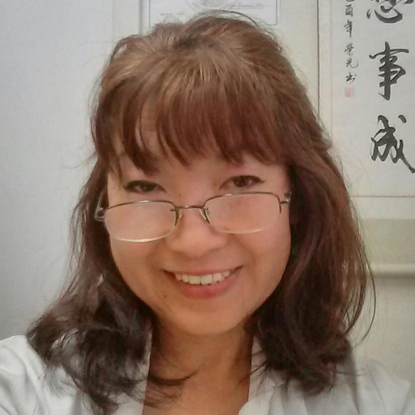 Nalinee Tan Acupuncture Clinic: San Francisco, CA