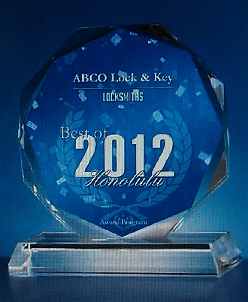 Aaa Locked Keys In Car >> ABCO Lock & Key - 16 Photos & 73 Reviews - Keys & Locksmiths - Honolulu, HI - Phone Number - Yelp