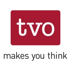 TV Ontario - Television Stations - 2180 Yonge Street, Yonge and