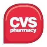 CVS Pharmacy: 9197 Reading Rd, Reading, OH