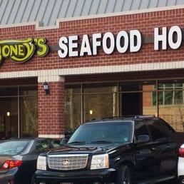 Best Restaurants In Prince Frederick Md