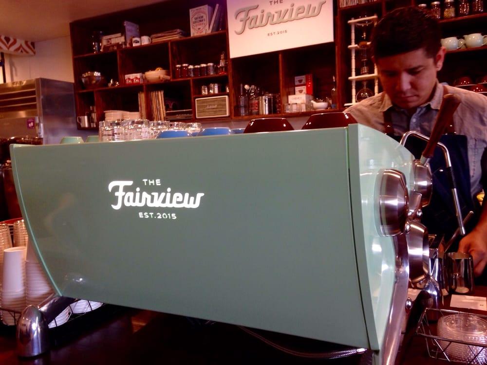 slayer coffee machine review