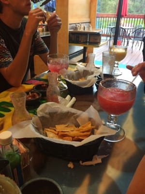 Las Palmas Authentic Mexican Restaurant 300 W Business Highway 151 Platteville Wi Restaurants Mapquest
