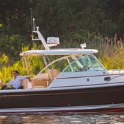 Prestige Yacht Sales - 11 Photos - Boating - 48 Calf Pasture