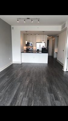 Hanover Buckhead Village 3150 Roswell Rd Nw Atlanta Ga Apartments