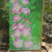... United Photo Of South Texas Botanical Gardens And Nature Center    Corpus Christi, TX, ...