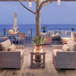Photo Of Zing Patio Furniture   Naples, FL, United States