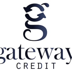 gateway credit inc finanzberatung 13201 nw fwy fairbanks northwest crossing houston tx. Black Bedroom Furniture Sets. Home Design Ideas
