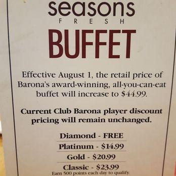 barona resort casino 732 photos 881 reviews hotels 1932 rh en yelp be Barona Casino barona buffet prices for kids
