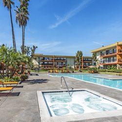 Crystal view apartments by conam management 101 photos - Crystal view apartments garden grove ...
