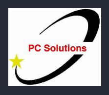 PC Solutions: 125 W Calle De Las Tiendas, Green Valley, AZ